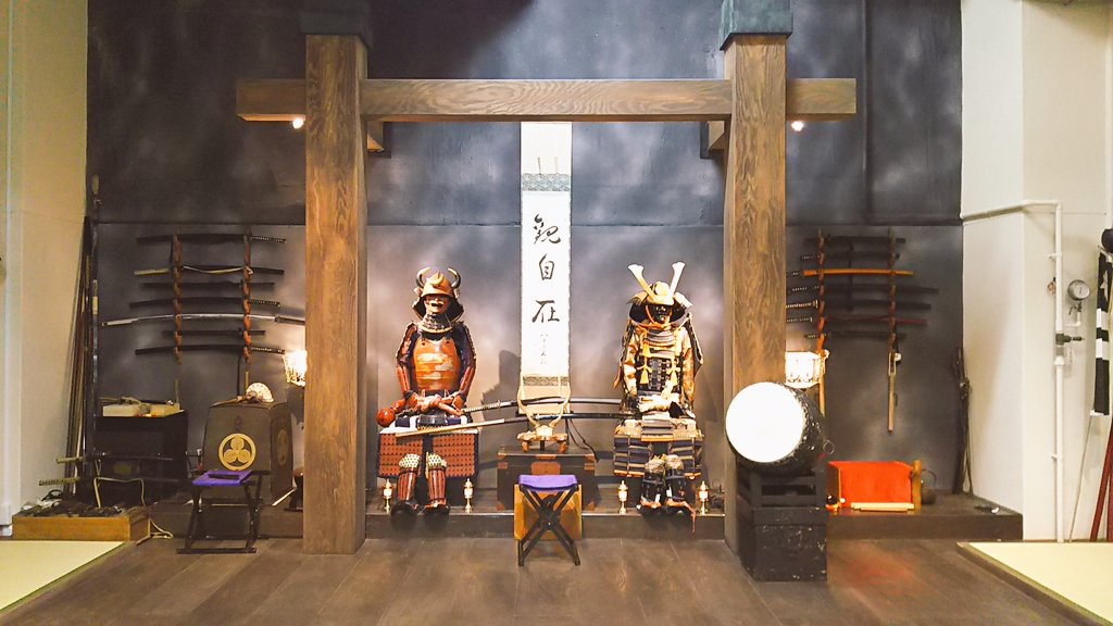 9/17(日)くノ一の集い|EVENT
